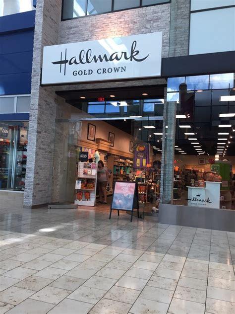 waldenbooks citrus park mall s hallmark shop cards stationery 7815 citrus