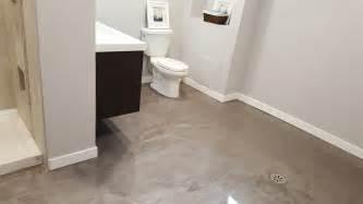 revger plancher bois pour salle de bain id 233 e