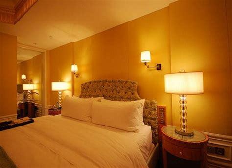 Meja Untuk Lu Tidur pencahayaan di kamar tidur jenis lu dan lu hias