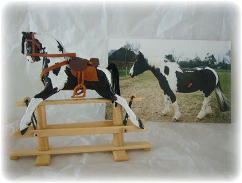 dolls house rocking horse our range of rocking horses