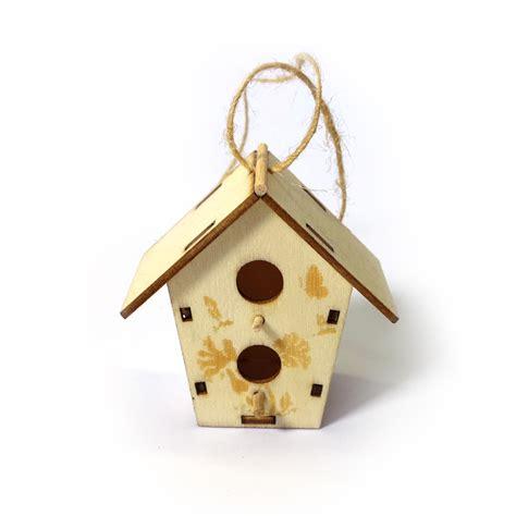 best 28 bird house decoration zhenwen retro finishing