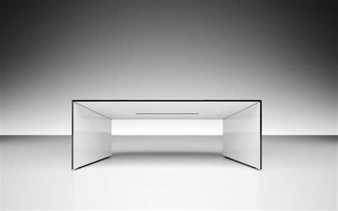 schreibtisch exklusiv schreibtisch commentor kaufen exklusiv design tisch