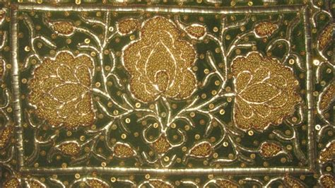 design batik jambi ceremonial cushion end jambi south sumatra the more