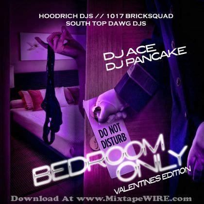bedroom mixtape dj ace dj pancake bedroom only r b mixtape mixtape