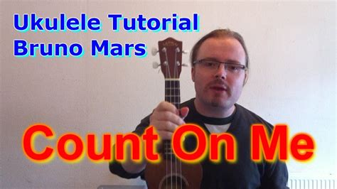 download mp3 bruno mars she got me bruno mars quot count on me quot ukulele tutorial chords chordify