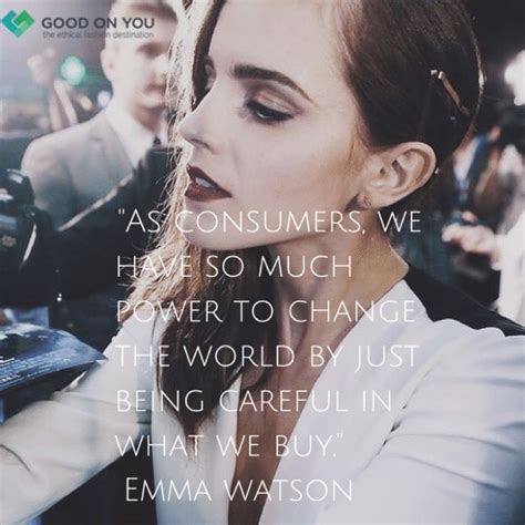 emma watson ethical fashion 27 best all about women images on pinterest ethical