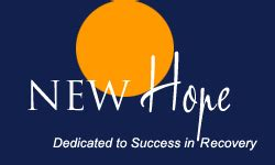 Free Detox Programs In Nj by New Foundation Inpatient Detox Free Rehab Centers