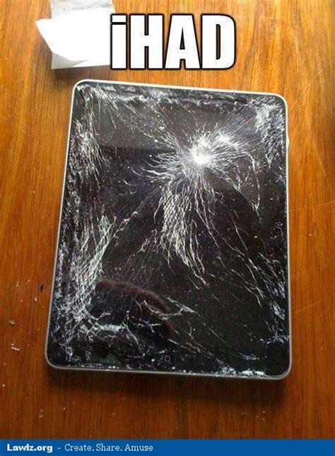 Broken Iphone Meme - 9
