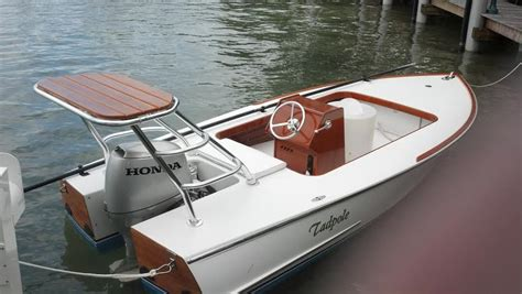 kenny chesney s new boat page 4 the hull truth - Kenny Chesney Boat Video