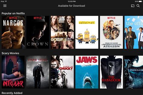 download film larva season 1 full movie how to download movies from netflix for offline viewing