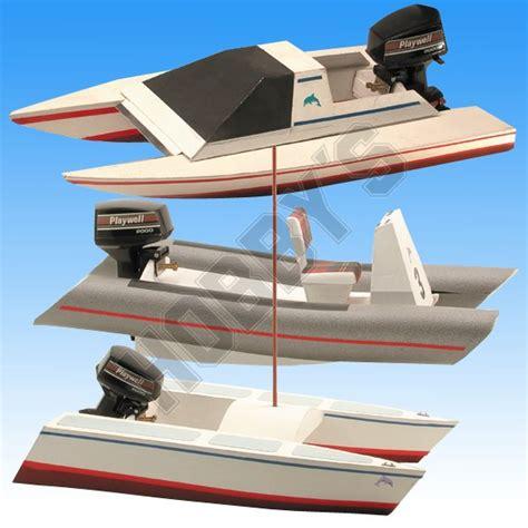 inflatable boat plane shop inflatable boat plan hobby uk hobbys