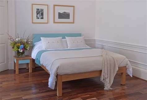 home design trends 2015 uk 100 home design trends 2015 uk fair 40 modern
