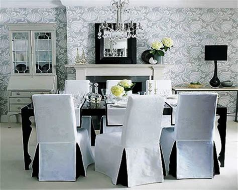 best dining room chairs best dining room chair covers family services uk