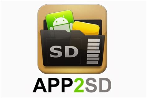 app to sd card for android app 2 sd move all android apps to sd card on your android device
