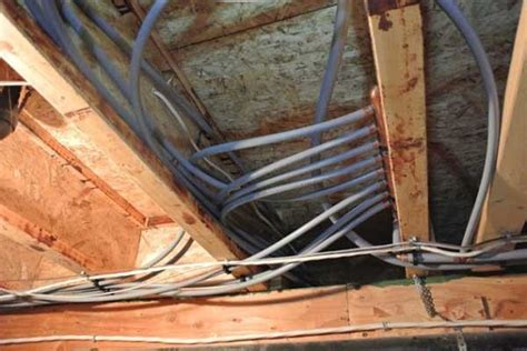 Poly Plumbing Problems by Plumbing Problems Polybutylene Plumbing Problems Canada