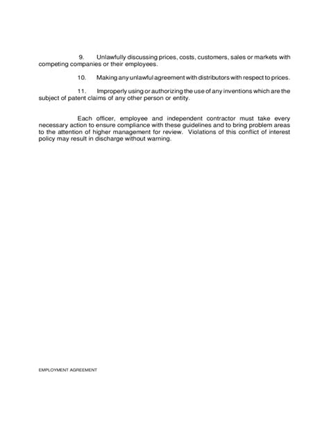 california labor code section 2870 employment agreement free download