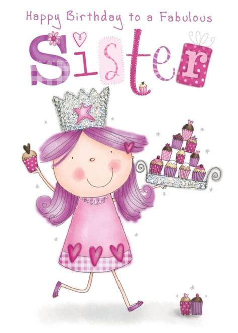 imagenes de happy birthday sister helen poole sister birthday jpg happy birthday