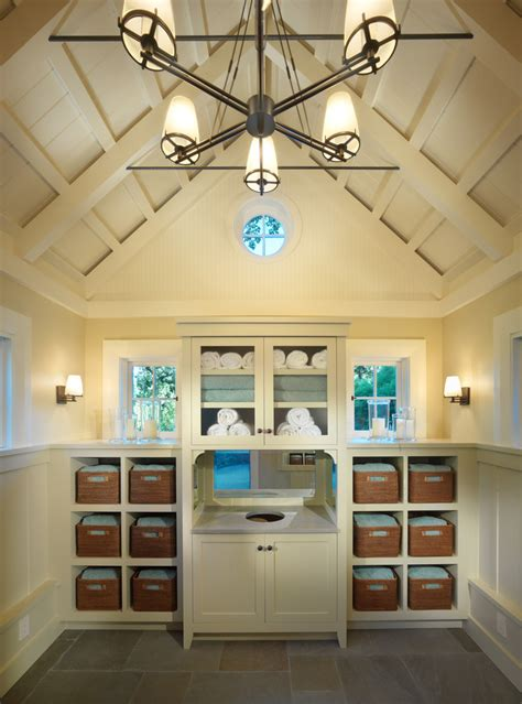bathroom cabinet with built in laundry bathroom cabinet with built in laundry her my web value