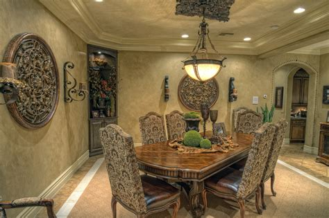 Home Dining Rooms by Best Decoration Houses Photo Creek Luxury Home Dining Room