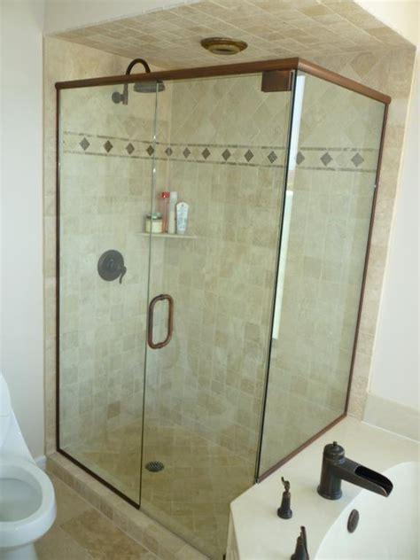 Alcosta Shower Door Southwest Glass Mirror Naples Fl 34109 239 591 8118 Auto Glass