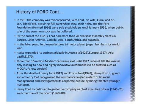 Ford Motor Credit Letter Ford Motor Credit Lien Release Phone Number Autos Post