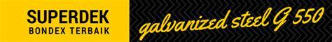 Jual Rockwool Manado distributor importir glasswool rockwool murah superdek