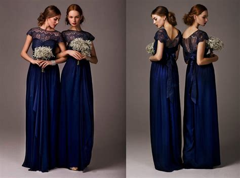 Gold or silver with navy blue dress ? Dress ideas