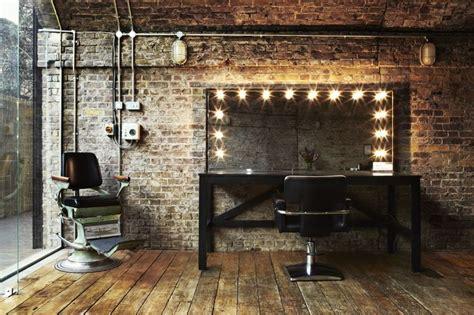 wandlen industrial best 25 industrial bedroom ideas on shelves