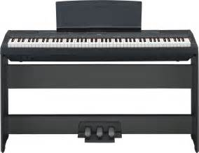 best price reviews yamaha p115 review best price digital piano best review