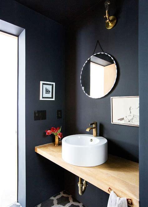 bathroom paint colors interior designers swear