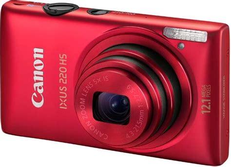 Kamera Canon Ixus 220 Hs canon ixus 220 hs alias powershot elph 300 hs kamera kamera