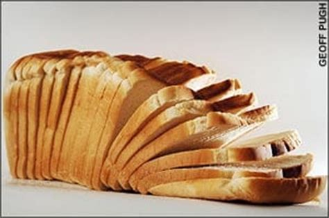 carbohydrates 2007 articles starchy foods may be linked to fatty liver telegraph