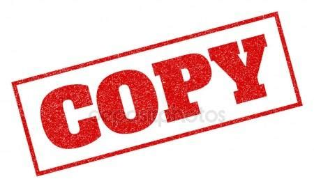 copy rubber st imitate stock vectors royalty free imitate illustrations