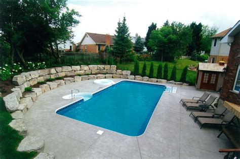 Kitchener Pool Supplies by Howald Terry Pools Kitchener On 274 Courtland Ave E
