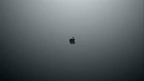 wallpaper apple 4k simple black apple logo 4k wallpaper free 4k wallpaper