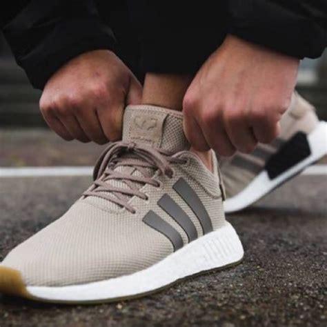 adidas shoes brand   box nmd  nmd  mens