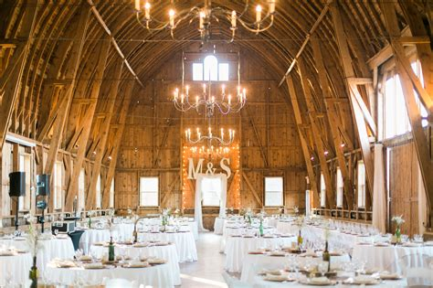 Wedding Venues Wi by Rustic Barn Wedding Venues Wisconsin Wedding Ideas 2018