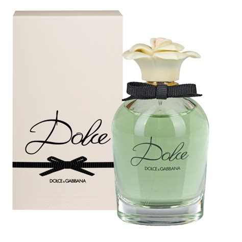 Parfum 75ml buy dolce gabbana for dolce eau de parfum 75ml at chemist warehouse 174