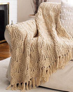 favecrafts free knitting patterns 17 best images about favecrafts favorites a stitch