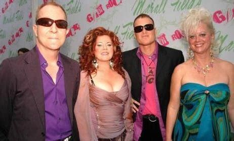 To The B 52s Funplex by B52 S To Make A Comeback