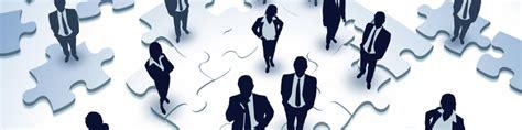 variazione sede legale sas cvs sas agenzia pratiche disbrigo pratiche amministrative