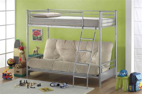 Joseph Futon Bunk Bed joseph beds joseph futon bunk bed complete review compare prices buy
