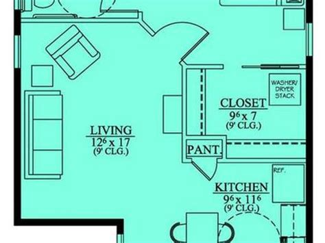 what is a mother in law unit floor plans with mother in law suite mexzhouse com