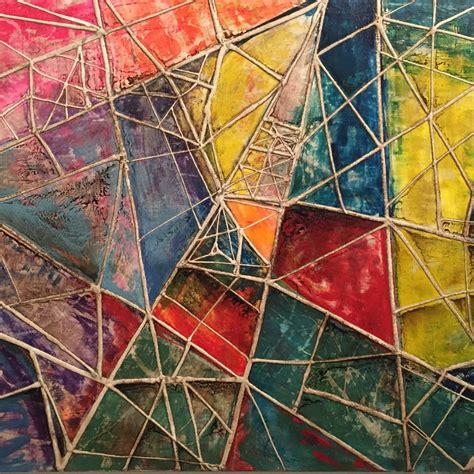 Imagenes Abstractas De Niños | comprar cuadros abstractos tienda online