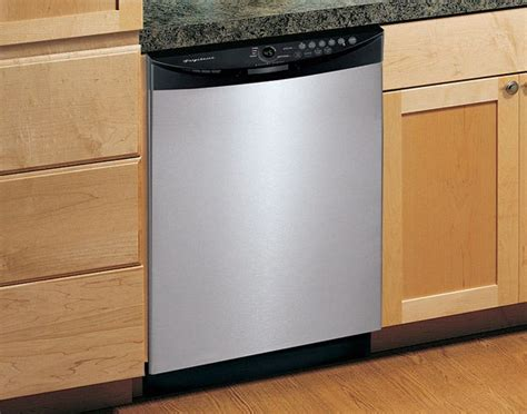 american style  european style dishwashers reviewsratings