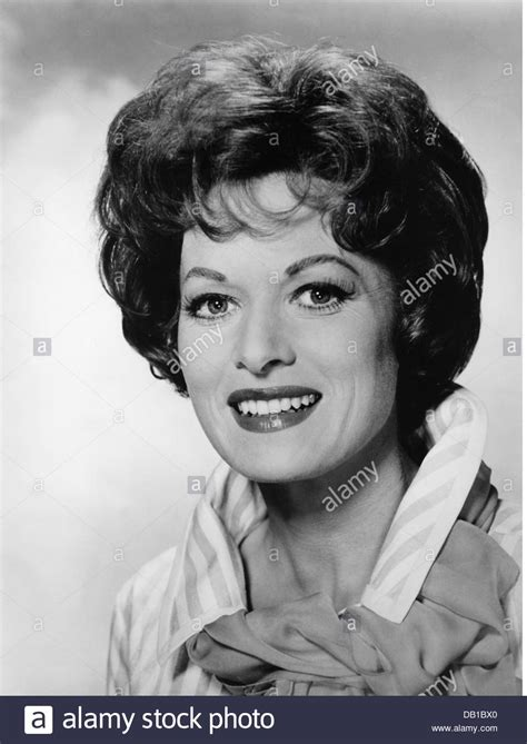 1960s hairstyles history in ireland o hara maureen 17 8 1920 irish actress portrait
