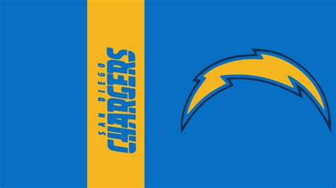 san diego chargers san diego chargers 2 by hawthorne85 on deviantart