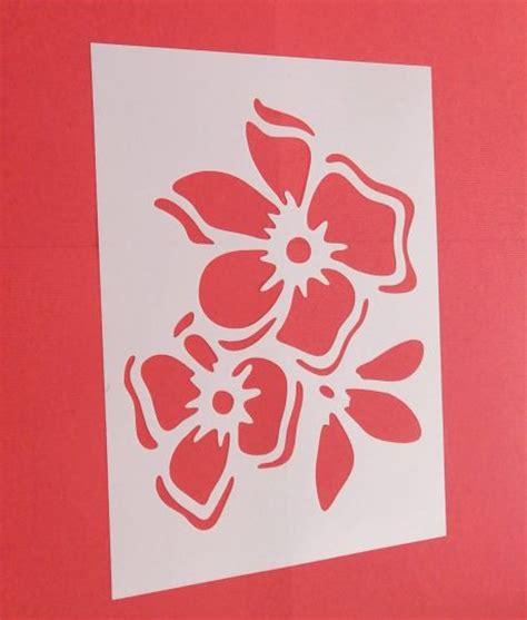 Blumen An Wand Malen 5202 by Bilder An Wand Malen Interior Design Und M 246 Bel Ideen