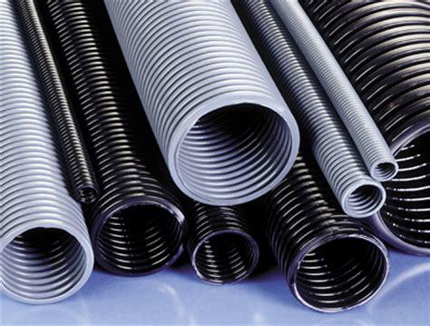 low voltage conduit pma conduits pma conduit fittings abb