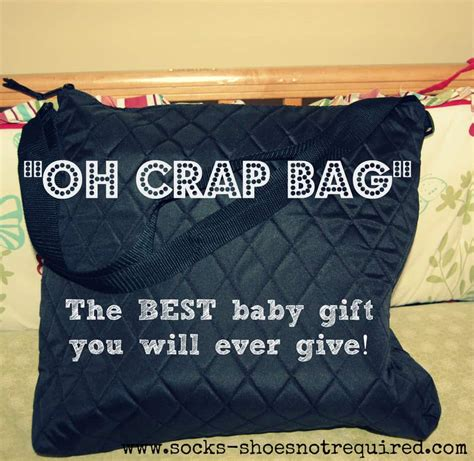 Top 10 Gifts For A Baby by 60 Baby Gifts